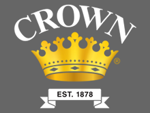 crown-white-logo-2018